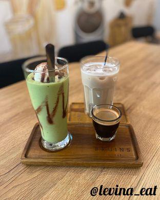Foto 9 - Makanan di Bruins Coffee oleh Levina JV (IG : @levina_eat & @levinajv)