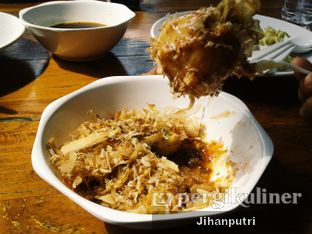Foto review Tokio Street Takoyaki oleh Jihan Rahayu Putri 1