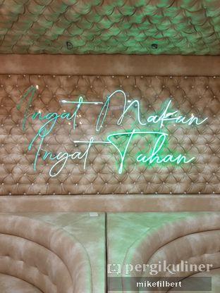 Foto 9 - Interior di GH Corner oleh MiloFooDiary | @milofoodiary