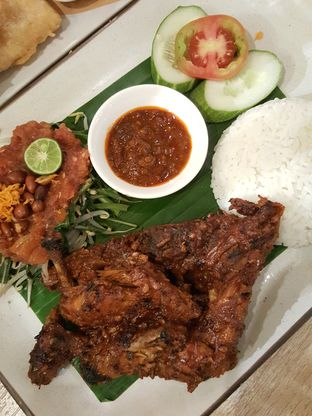 Foto review Taliwang Bali oleh Stallone Tjia (@Stallonation) 3