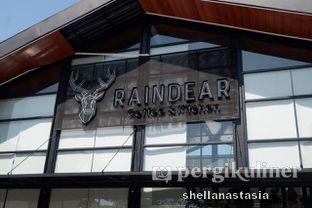 Foto review Raindear Coffee & Kitchen oleh Shella Anastasia 2