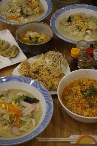 Foto 8 - Makanan di Ringer Hut oleh yudistira ishak abrar
