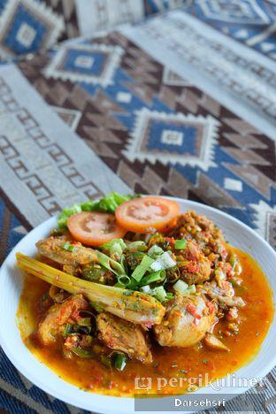 Foto 3 - Makanan di Kowok Coffee & Eatery oleh Darsehsri Handayani