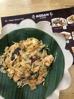 Foto - Makanan di Medan Ciak oleh Alexander Michael