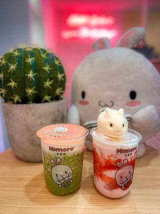 Foto review Mimoro oleh heiyika  2