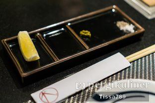 Foto 6 - Makanan di Yawara Private Dining oleh Tissa Kemala