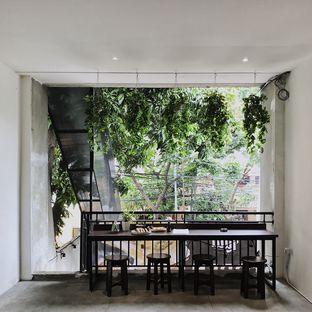 Foto 13 - Interior di Lula Kitchen & Coffee oleh Della Ayu