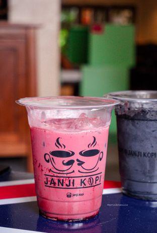 Foto 2 - Makanan di Janji Kopi oleh Indra Mulia