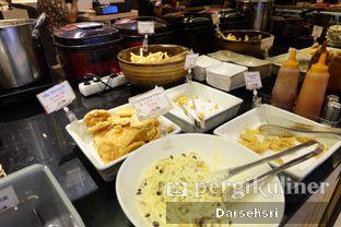 Foto 7 - Makanan di Shaburi Shabu Shabu oleh Darsehsri Handayani
