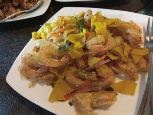 Foto 3 - Makanan di Seafood City By Bandar Djakarta oleh nanakawaichan IG:@nanakawaichan