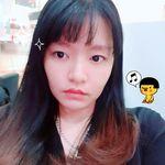 Foto Profil Cia Chen