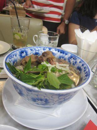 Foto 6 - Makanan di Saigon Delight oleh WhatToEat