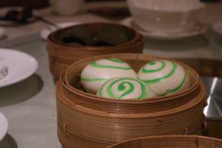 Foto 3 - Makanan di Sun City Restaurant - Sun City Hotel oleh Janice Agatha