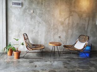 Foto review Rubiaceae Coffee oleh Rinni Kania 5