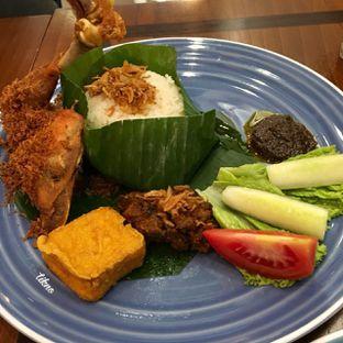 Foto review Warung Koffie Batavia oleh tikno sutikno 4