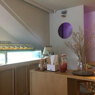 Foto 2 - Interior di Cremelin oleh Frisma FN