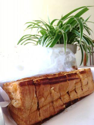 Foto 6 - Makanan di Bolu Bakar Tunggal oleh Prido ZH