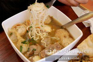 Foto 5 - Makanan di Bakso Gledek oleh Jajan Rekomen