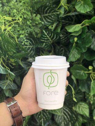 Foto 1 - Makanan di Fore Coffee oleh @kenyangbegox (bellar & vionna)