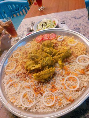 Foto 1 - Makanan di Ylala Cafe & Resto oleh hokahemattiga
