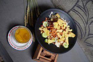 Foto 5 - Makanan di Lemari Kopi oleh Novi Ps