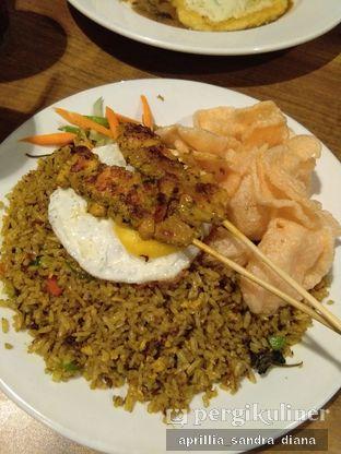 Foto 2 - Makanan di Eat Boss oleh Diana Sandra