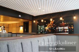 Foto 35 - Interior di Yawara Private Dining oleh UrsAndNic