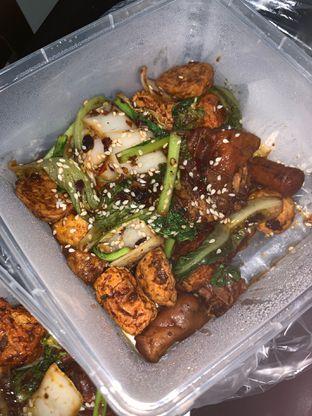 Foto review Mala Wei oleh Wawa | IG : @foodwaw 2