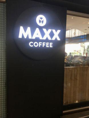 Foto review Maxx Coffee oleh Prido ZH 2