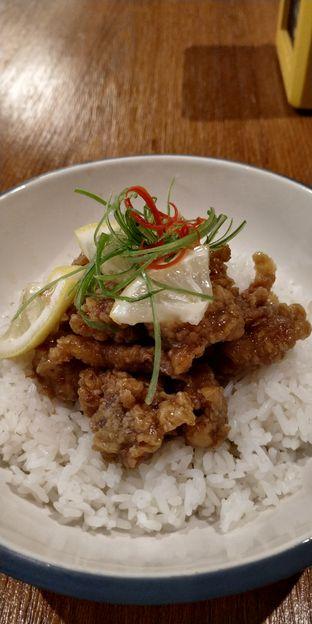 Foto - Makanan di The People's Cafe oleh Sandra Licia