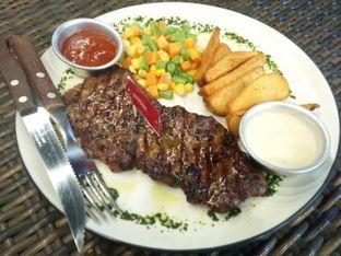 Foto 2 - Makanan di United Steaks oleh Dita Maulida