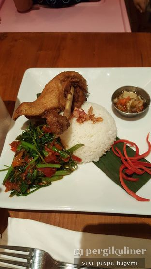 Foto 23 - Makanan di Foodism oleh Suci Puspa Hagemi