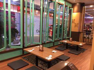 Foto review Dapur Solo oleh Yohanacandra (@kulinerkapandiet) 12