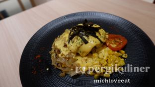 Foto 51 - Makanan di Cafe Kumo oleh Mich Love Eat