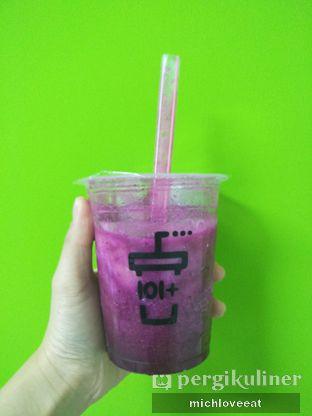 Foto 2 - Makanan di 101+ Juice oleh Mich Love Eat