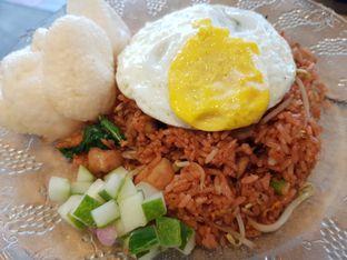 Foto 1 - Makanan di Lampu Kuning oleh Amrinayu