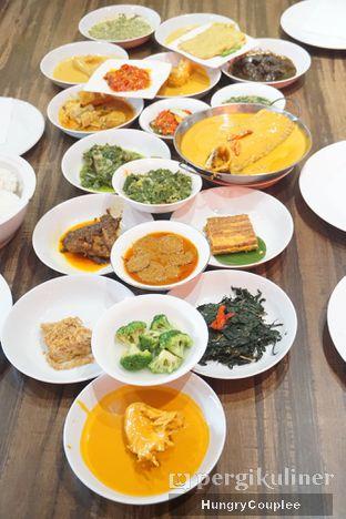 Foto - Makanan di Padang Merdeka oleh Hungry Couplee