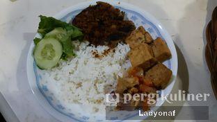 Foto 3 - Makanan di Ayam Bakar Samrat oleh Ladyonaf @placetogoandeat