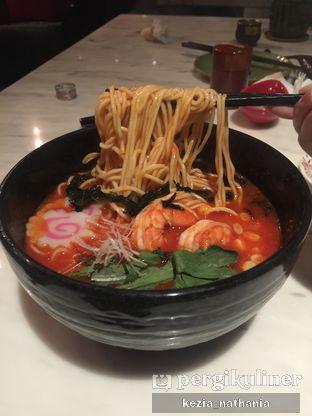 Foto 8 - Makanan di Fukuro oleh Kezia Nathania