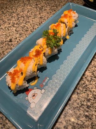 Foto 3 - Makanan di Ichiban Sushi oleh Ester Kristina