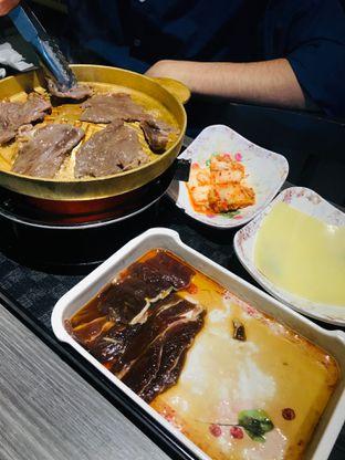 Foto 4 - Makanan di Mujigae oleh Margaretha Helena #Marufnbstory