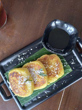 Foto review D'Juntos Coffee n' Kitchen oleh Prido ZH 15