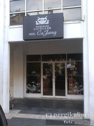 Foto 3 - Eksterior di Mr. CaJang oleh Tirta Lie