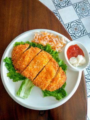 Foto 6 - Makanan di Nongkee Coffee oleh Ika Nurhayati