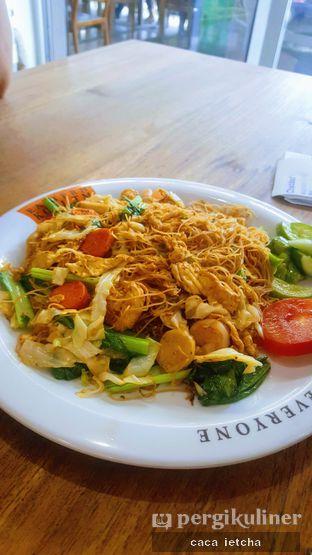Foto 2 - Makanan di Eastern Kopi TM oleh Marisa @marisa_stephanie