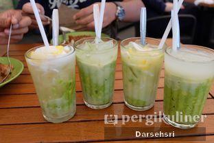 Foto 1 - Makanan di Es Teler Sari Mulia Asri oleh Darsehsri Handayani