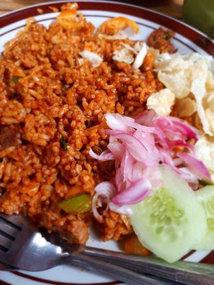 Foto 2 - Makanan di Waroeng Atjeh oleh Selwi Says Food