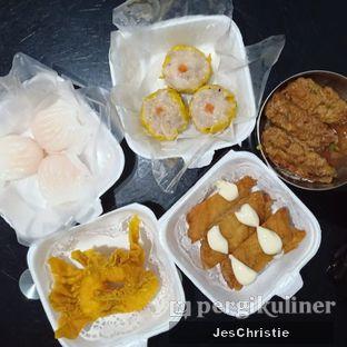 Foto 6 - Makanan di Xing Zhuan oleh JC Wen