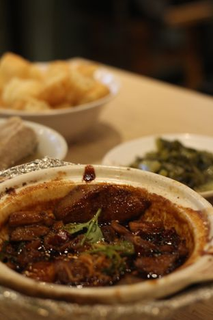 Foto 3 - Makanan di Song Fa Bak Kut Teh oleh thehandsofcuisine