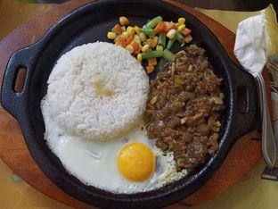 Foto 5 - Makanan di Shae Cafe and Eatery oleh Stefany Violita
